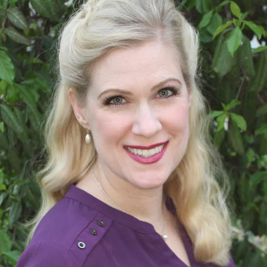 Lisa Gerstenkorn